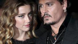 Johnny Depp wins right to proceed with libel case against Amber Heard
