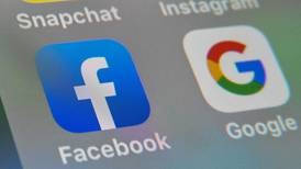 Australia will force Facebook and Google to pay media companies for publishing their news