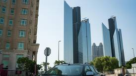Economic year in review: UAE weathers challenges