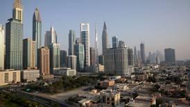 UAE tops Arab world in future readiness