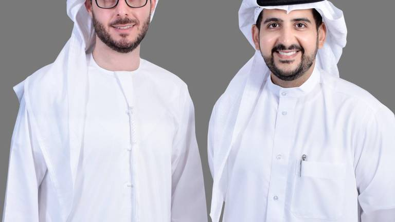 An image that illustrates this article Mubadala-backed MidChains completes first trades on four cryptocurrencies
