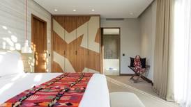 Hotel Insider: Radisson Blu Marrakech, Morocco