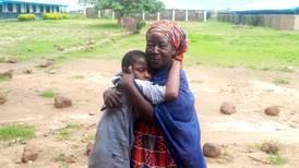 Twenty-eight abducted school pupils freed in Nigeria