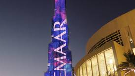 Emaar Properties said to consider sale of district cooling unit