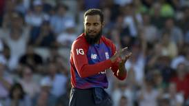 England spinner Adil Rashid to feature in IPL 2021 in the UAE