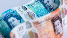 'Will my ex-husband's maintenance payments be taxed in the UK?'