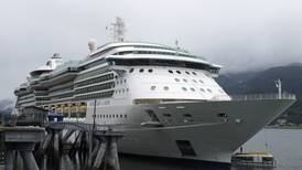 Royal Caribbean announces world's longest cruise spanning nine months and seven continents