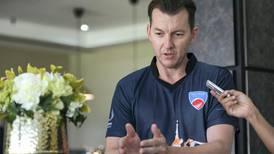 Brett Lee: Steve Smith and David Warner's experience can help Australia win 2019 Cricket World Cup