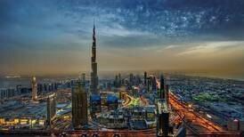 Dubai's Burj Khalifa named one of the world's most beautiful buildings
