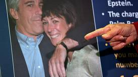 Documents unsealed in sexual abuse case against Jeffrey Epstein's ex-girlfriend Ghislaine Maxwell
