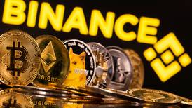 Day traders flock to Binance as regulators try to pinpoint how it operates and where