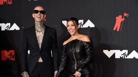 VMAs 2021 fashion: all the best dressed names at the MTV awards