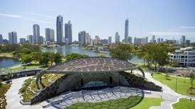 Where to eat, sleep and shop on Australia's Gold Coast