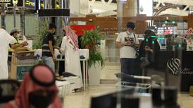 Saudi Arabia allows fully vaccinated expats to return from 20 banned countries