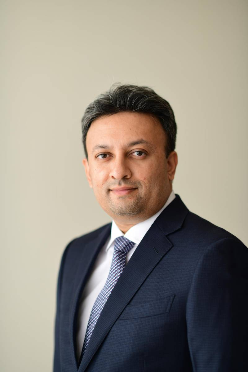 Dr Sharvil Patel, managing director of Cadila Healthcare Ltd, says the company is on track to making a vaccine available by June to protect against the novel coronavirus. The company plans to produce more than 100 million doses a year, plus an additional 50-70 million doses with partners once trials are successfully completed. About 30,000 volunteers will receive injections in India next month in final stage trials. Courtesy: Zydus Cadila