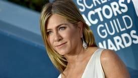LolaVie: is Jennifer Aniston launching her own beauty line?