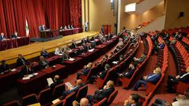 Doubt over diaspora vote for Lebanon's 2022 election