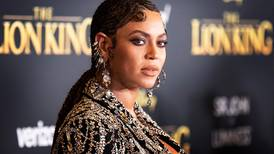 'The Lion King': 33 red-carpet pictures from the Hollywood premiere