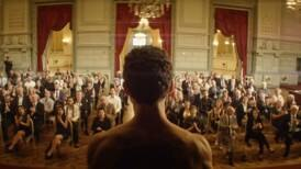 British Film Institute brings Arab movies to London's cinemas: here are 5 to watch