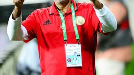 Henk ten Cate dedicates Arabian Gulf League title to Al Jazira 'family' and kit-men in particular