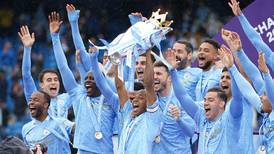 Manchester City's meteoric rise from Division Two football even more special for life-long supporters