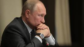 America's Syria exit helps cement Russia's rise as the Middle East power broker