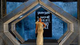 All the Bollywood stars on the FDCI x Lakme Fashion Week catwalk