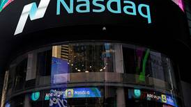 Nasdaq to spin out private market in joint venture with major banks