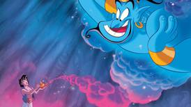 Aladdin to Cinderella: the 26 best Disney animated movies ranked
