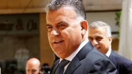 Lebanon 'won't deport six Syrians who fled Deraa fighting'