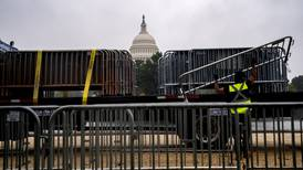 US Congress averts government shutdown but may default on debt
