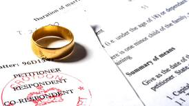 Divorce rate falls by almost half in Sharjah while marriages increase