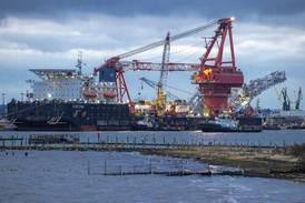 Is Europe's energy crisis undermining its strategic autonomy?