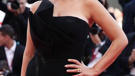 Venice Film Festival 2019: All the celebrities who attended the closing ceremony red carpet
