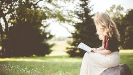 September reads: 6 of the most anticipated books of the month