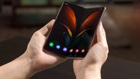 Why Samsung leads the foldable smartphone pack
