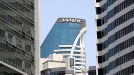 Damac's full-year loss widens as sales drop amid pandemic