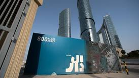 Tabreed buys Aldar's district cooling units on Saadiyat Island for Dh963m