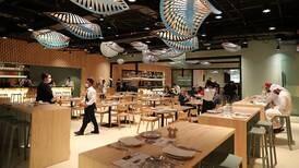 A taste of Tiaki: inside New Zealand Pavilion's restaurant for Expo 2020 Dubai
