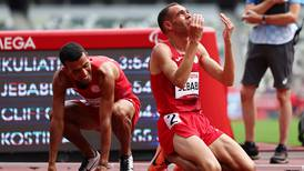 Tokyo Paralympics: Mena athletes in action on day 9