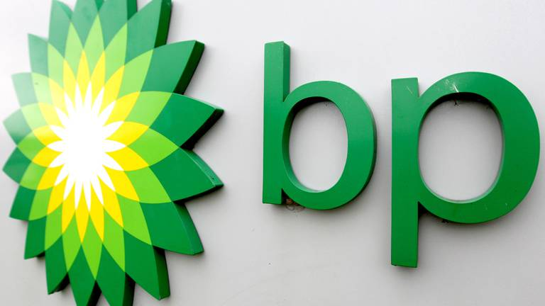 An image that illustrates this article BP rations petrol in UK amid driver shortage