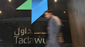 Saudi Arabia's PIF and Tadawul to set up voluntary carbon trading platform
