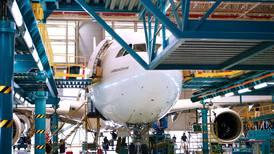 Airbus A320 engine fix won't happen until November, says Lufthansa