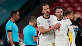 Euro 2020: Southgate calls Mount and Chilwell isolation 'bizarre' as England claim top spot in Group D