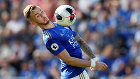 Maddison, Locatelli, Phillips - 5 players Arsenal should look to sign