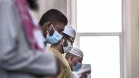 Ramadan 2021: return of midnight prayer to mosques brings joy to worshippers