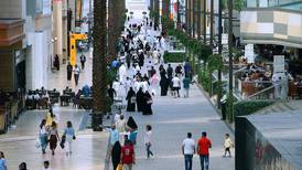 Kuwaiti politician introduces bill to tax remittances of foreign workers