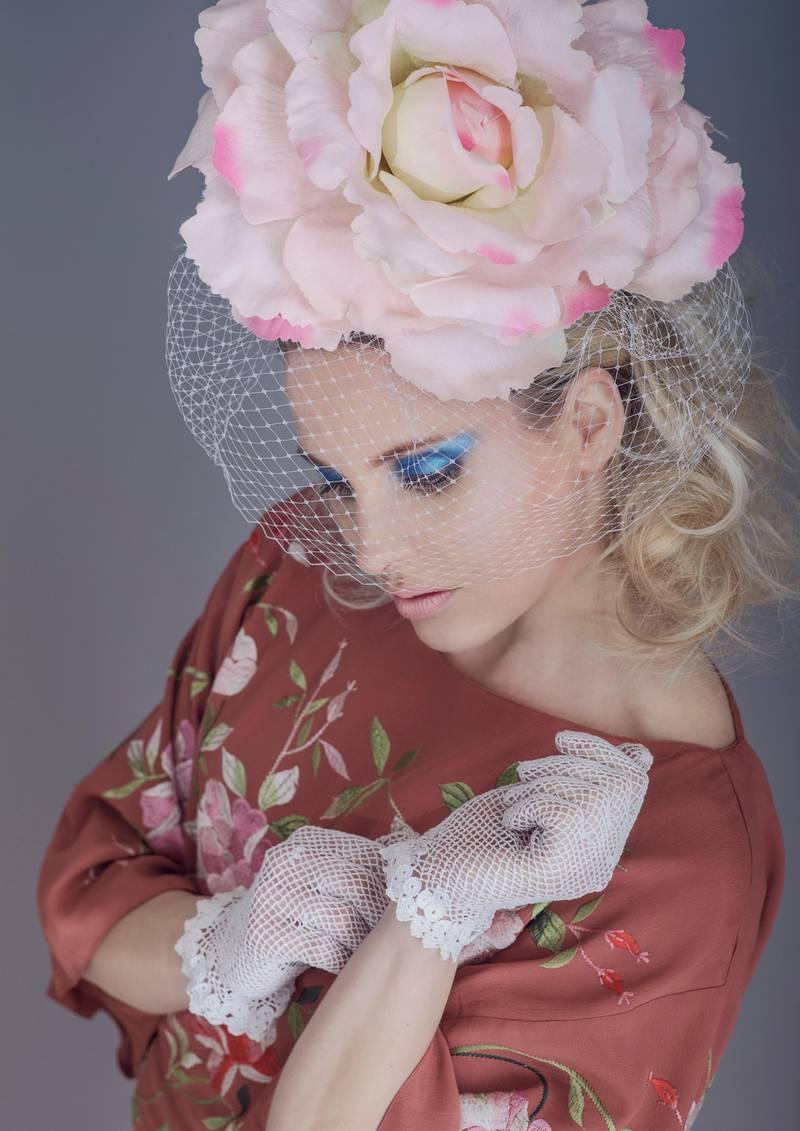 Anna Bella Hats