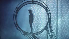 WATCH: The wonder behind Dubai's stage show La Perle