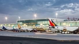 Coronavirus: residents in travel limbo as UAE embassies in Europe warn against staying